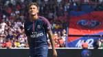 Neymar: a jugador del Guingamp le piden vía Twitter dañar al brasileño - Noticias de terrenos