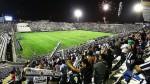 Alianza Lima: hinchas preparan fiesta en Matute para el final del Apertura - Noticias de estadio matute