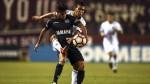 The Strongest pidió anular pase de Lanús a cuartos de la Libertadores - Noticias de lanús