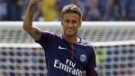 Neymar: Emery convocó al brasileño para su debut el domingo ante Guingamp - Noticias de thiago silva