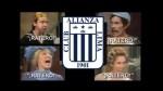 Alianza Lima protagonizó memes luego del fallo de la CJ-FPF - Noticias de real garcilaso