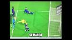 Barcelona vs. Real Madrid: estos memes dejó el triunfo madridista - Noticias de sergio blanco