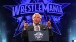 WWE: legendario luchador Ric Flair hospitalizado por problemas cardíacos - Noticias de charlotte lee
