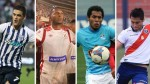 Torneo Clausura: conoce la programación de la primera fecha - Noticias de juan aurich vs sporting cristal