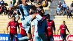 Mosquera y Uribe se quedarían sin fútbol: jugadores amenazan con paralizar - Noticias de julio cesar uribe uribe