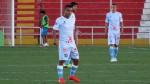 """Abogado de la SAFAP afirmó que la CJ """"deja mal parada a la FPF ante FIFA"""" - Noticias de karl thomas neumann"""