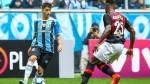 """Beto da Silva: """"El DT quería que pierda el miedo de volver a lesionarme"""" - Noticias de fisioterapeuta"""