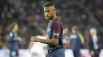 Neymar reclama prima de renovación tras demanda del Barcelona - Noticias de notario