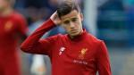Coutinho: Klopp anunció que el brasileño será baja ante Hoffenheim - Noticias de barcelona