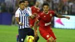 Alianza Lima plantea jugar ante Universitario en el estadio Nacional - Noticias de malcriadas