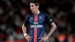 PSG le anunció al Barcelona que no negociará por Ángel Di María - Noticias de angel di maria