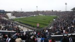 Alianza Lima vs. Universitario: el clásico se jugará en Matute - Noticias de estadio matute