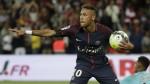 Neymar demandó al Barcelona ante la FIFA - Noticias de fiorentina