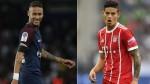 Champions League: día y hora de los partidazos por la fase de grupos - Noticias de chelsea hora