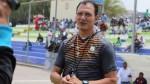 Ayacucho FC oficializó retorno de Carlos Leeb en lugar de Francisco Melgar - Noticias de francisco melgar