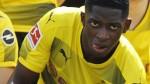 Dembélé: en Rennes revelaron un secreto que dejó mal parado al jugador - Noticias de fichajes 2016