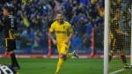 Sampaoli cerró la lista de Argentina con el llamado del 'Pipa' Benedetto - Noticias de defensor sporting