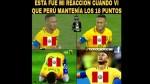 Selección peruana: estos memes generó el falló del TAS - Noticias de nelson pumpido