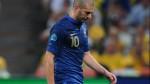 Benzema: Deschamps explicó por qué lo sigue marginando del equipo francés - Noticias de thiago silva