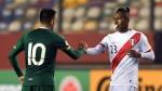 Pedro Aquino será baja en la selección peruana ante Ecuador en Quito - Noticias de pedro campos