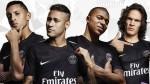 UEFA abrió una investigación al PSG sobre el fair play financiero - Noticias de fichajes 2014
