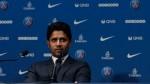 París Saint-Germain se sorprendió por la investigación de la UEFA - Noticias de fichajes 2014