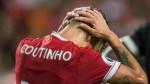 Las condiciones de Liverpool por Coutinho: 160M€ fijos y cederlo en enero - Noticias de philippe coutinho