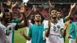 Arabia Saudí vuelve a los Mundiales y Australia a repechaje con Siria - Noticias de saud