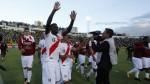 Selección peruana alcanzará al puesto 12 del ránking FIFA, según Mister Chip - Noticias de colombia vs bolivia