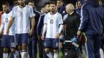 Selección argentina: el insólito pedido de Kempes para el partido ante Perú - Noticias de roger federer
