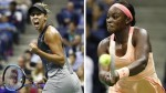 US Open: Madison Keys y Sloane Stephens jugarán la final femenina - Noticias de venus