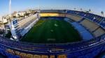 Perú vs. Argentina: FPF rechazó ante FIFA jugar en 'La Bombonera' - Noticias de edison flores