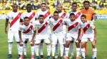 Clubes que aporten jugadores a la Selección podrán reprogramar sus partidos - Noticias de torneo clausura argentino