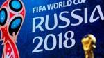 Mundial Rusia 2018: guía para comprar entradas desde este jueves - Noticias de copa de alemania