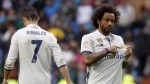 Pieza clave: Marcelo renovó con el Real Madrid hasta el 2022 - Noticias de piezas