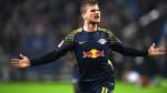 """¿Real Madrid? Timo Werner sueña con jugar """"en un gran club"""" - Noticias de bayern munich"""