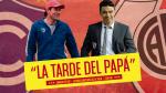 Cienciano se enfrentará a River el 23 de septiembre en la 'Tarde del Papá' - Noticias de cusco