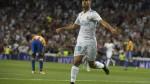 Real Madrid: el golazo de tiro libre de Marco Asensio sobre Valencia - Noticias de santiago bernab