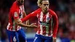"""Griezmann tras marcar en el Wanda Metropolitano: """"Es el mejor estadio"""" - Noticias de paco reyes encinas"""