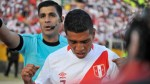 Selección peruana: el Twitter del Mundial 2018 dejó inspirador mensaje - Noticias de