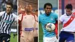 Torneo Clausura 2017: conoce toda la programación de la quinta fecha - Noticias de sport huancayo
