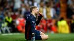 Bayern Munich: Manuel Neuer fue operado de un pie y será baja hasta enero - Noticias de bayern munich