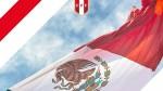 Selección peruana envió mensaje de solidaridad a México tras terremoto - Noticias de alfredo lewin