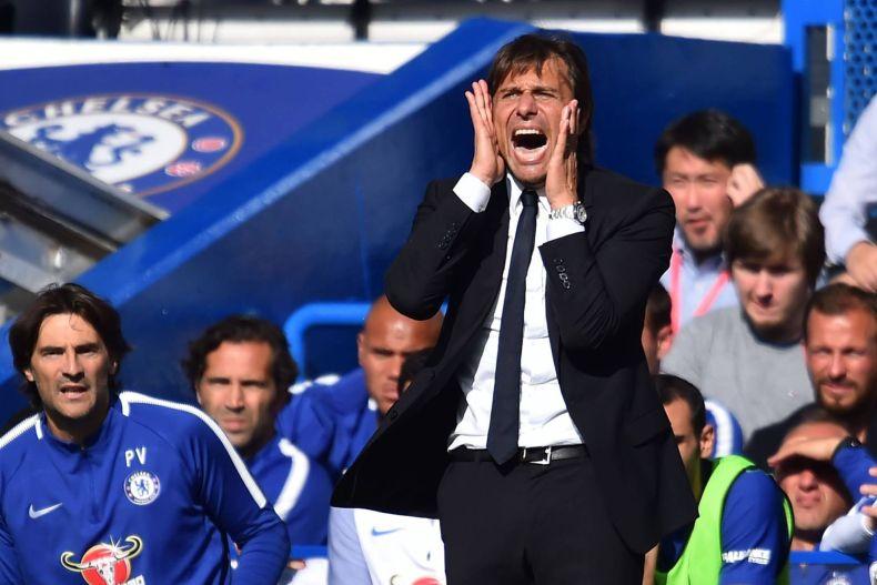 Chelsea está en la mira de FIFA