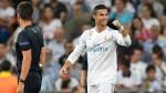 EN VIVO | Real Madrid y Real Betis se enfrentan por la Liga española - Noticias de miguel obregon palma