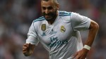 Real Madrid: Karim Benzema renovó hasta el 2021 - Noticias de james ward byrkit