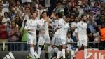 Real Madrid alcanzó un récord con 13 candidatos al mejor once FIFPro del año - Noticias de ivan rakitic