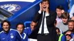 FIFA investiga al Chelsea por fichar a menores extranjeros - Noticias de fichajes 2016