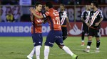 River Plate vs. Wilstermann: día, hora y canal del partido por la Libertadores - Noticias de la hora n