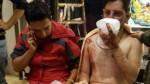 Federación boliviana pidió seguridad para hinchas del Wilstermann - Noticias de carlos tapia